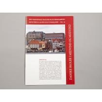 Sønderjyllands kulturmiljøer - NR. 16