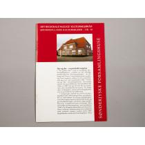 Sønderjyllands Kulturmiljøer - NR. 10