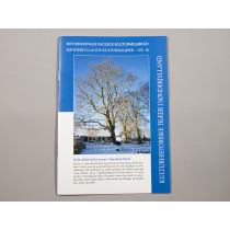 Sønderjyllands kulturmiljøer - NR. 18