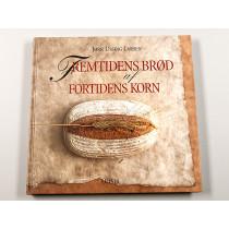Fremtidens Brød af Fortidens Korn