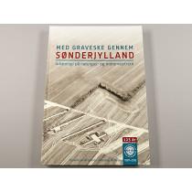 Med graveske gennem sønderjylland