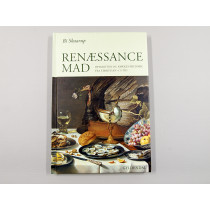 Renæssance Mad