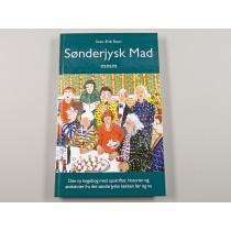 Sønderjysk Mad mmm