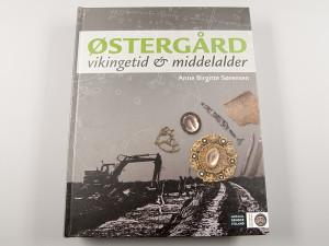 Østergård – vikingetid og middelalder
