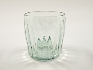 Højbro-glas
