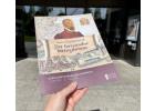 Hans den ældre 500 år- Det forsvundne hertugdømme